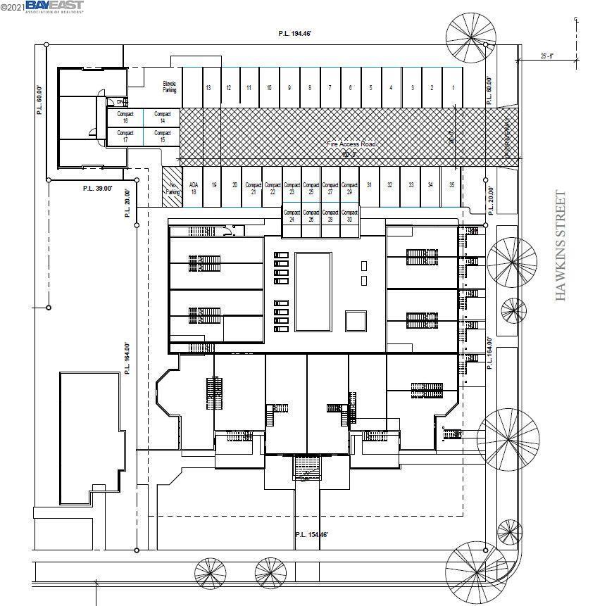 , Hollister, CA 95023 - – Beds  