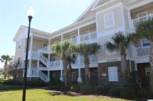 Barefoot Resort Myrtle Beach SC