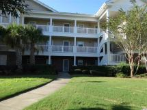 Barefoot Resort Myrtle Beach Condos for Sale