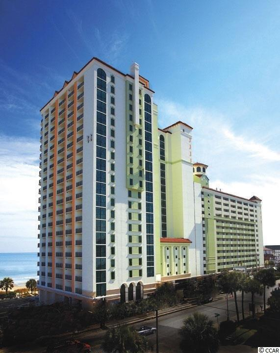 Port Protection Property For Sale : protection, property, Listing, Myrtle, Beach, Estate, Condos