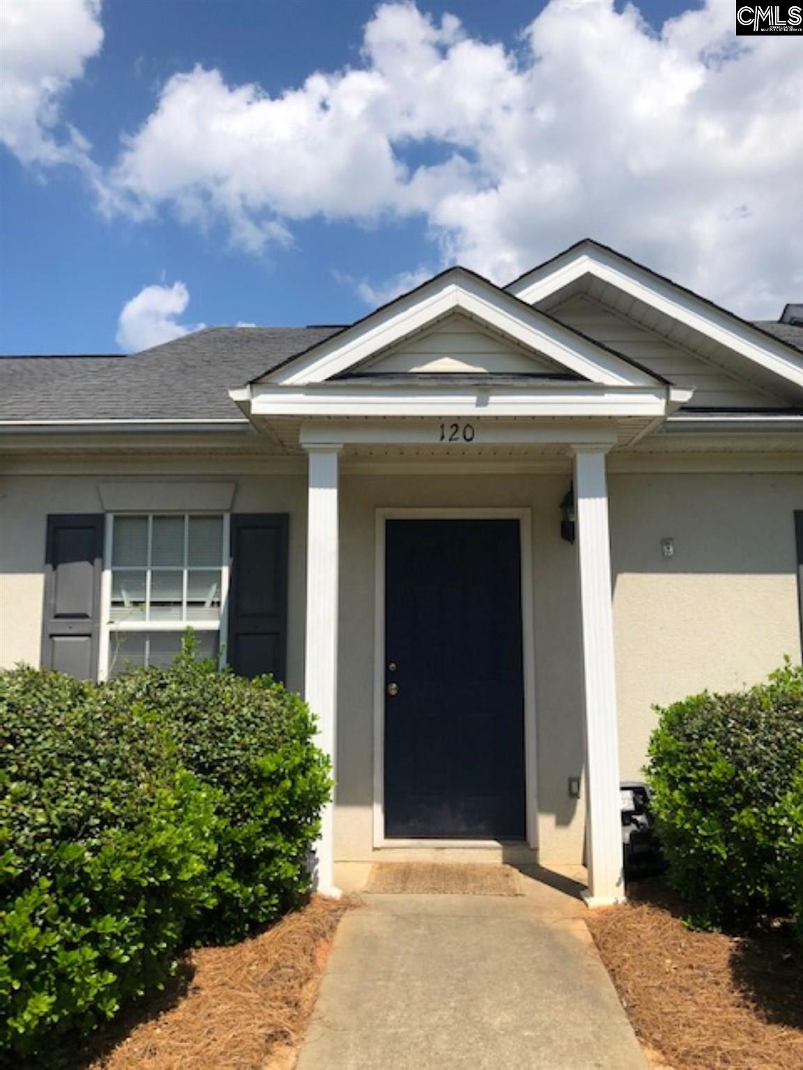 lexington sc homes for sale between
