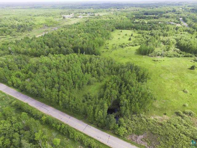 Property for sale at TBD Orourke Rd, Hibbing,  MN 55746