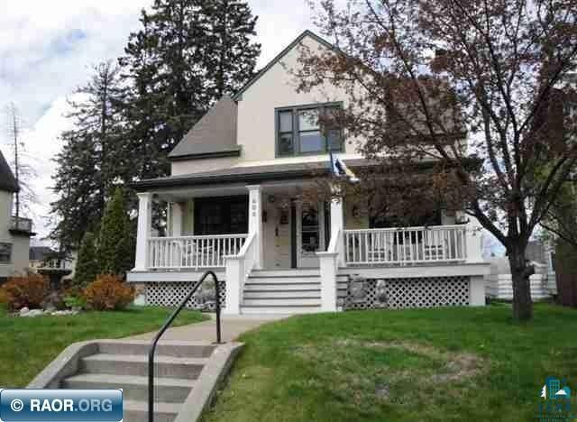 Property for sale at 809 S 5th Ave, Virginia,  MN 55792