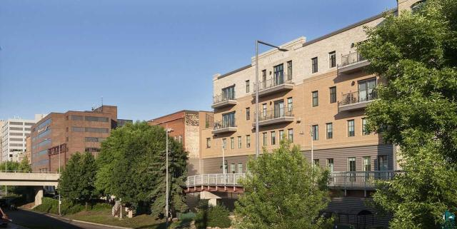 Property for sale at 26 E Superior St Unit: 403, Duluth,  MN 55802