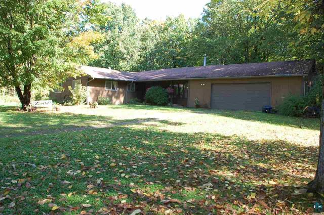Property for sale at 5392 Saatela Rd, Mountain Iron,  MN 55768