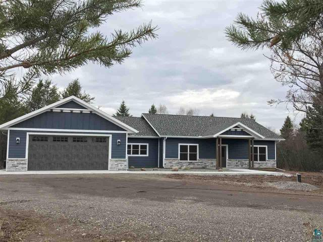 Property for sale at 48 Harmony Dr, Esko,  MN 55733