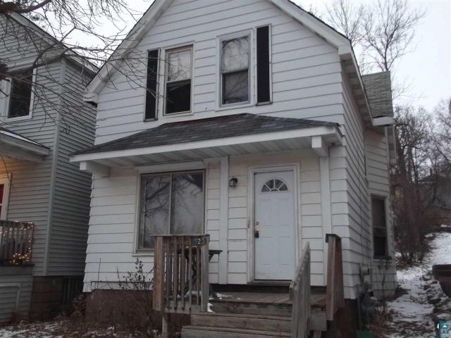 Property for sale at 923 E 7th St, Duluth,  MN 55805