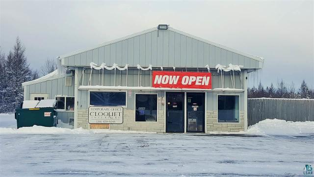 Property for sale at 227 1/2 Hwy 33 N, Cloquet,  MN 55720