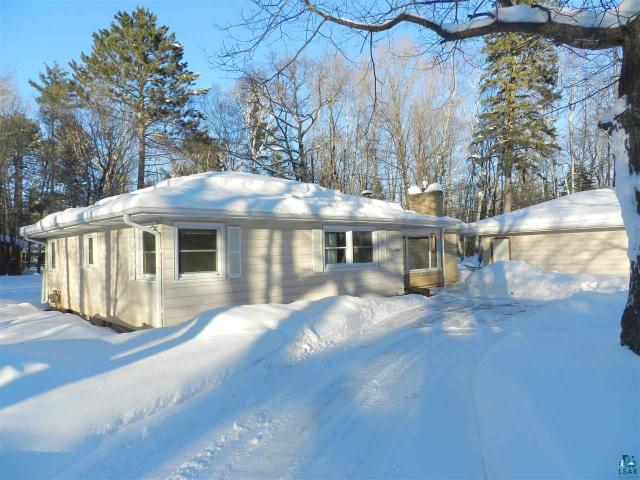 Property for sale at 1423 Lawrence Rd, Cloquet,  MN 55720