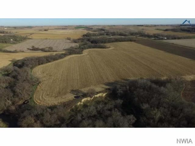 Property for sale at TBD Hwy 48, Elk Point,  SD 57025