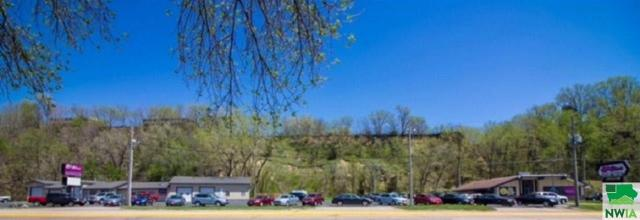 Property for sale at 524 & 620 S Lewis Blvd, Sioux City,  IA 51106