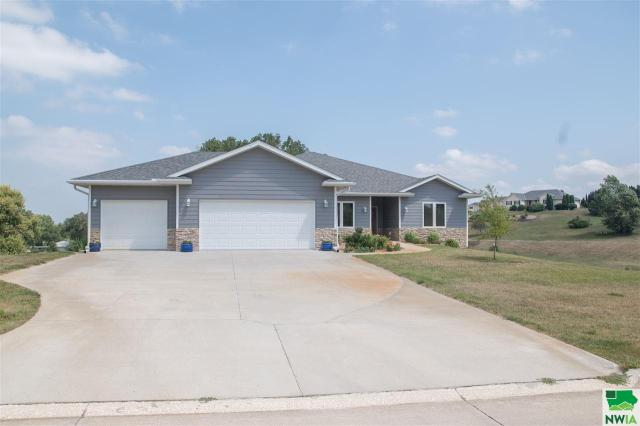 Property for sale at 22630 Grenoble Ave. Unit: 1, Sioux City,  IA 51108