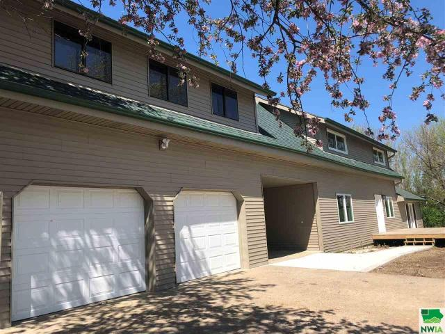 Property for sale at 31713 477th Ave, Elk Point,  SD 57025