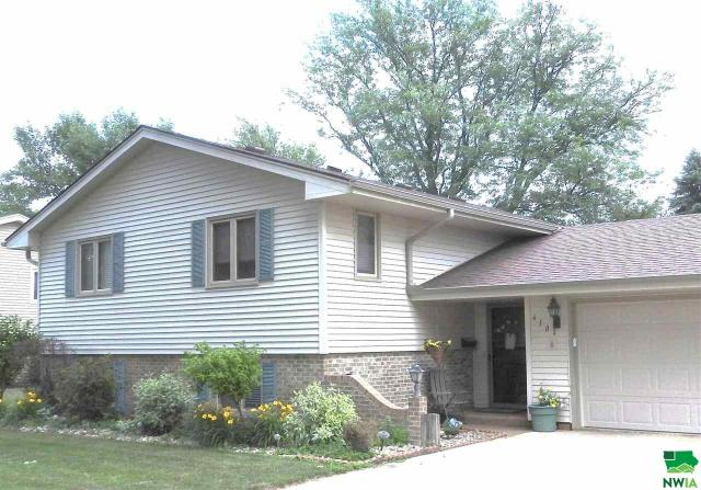 Property for sale at 610 Buckley Street Unit: ., Sloan,  IA 51055