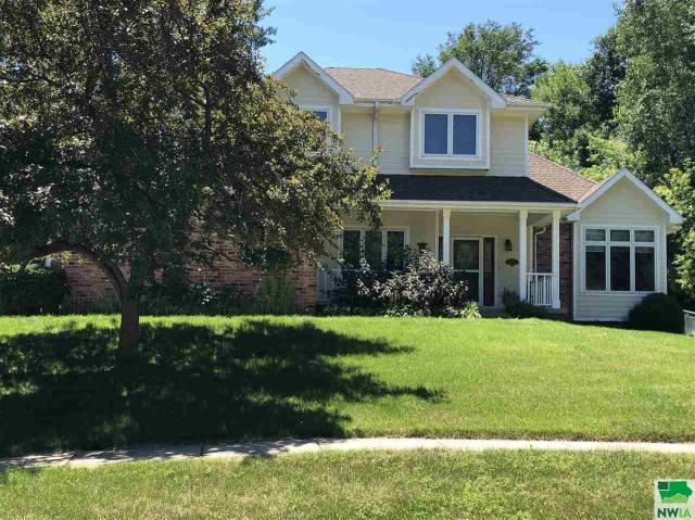 Property for sale at 500 Pelletier Drive, Sioux City,  IA 51104