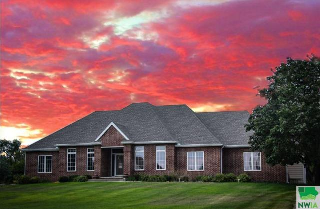 Property for sale at 936 Wynstone Dr, Jefferson,  SD 57038