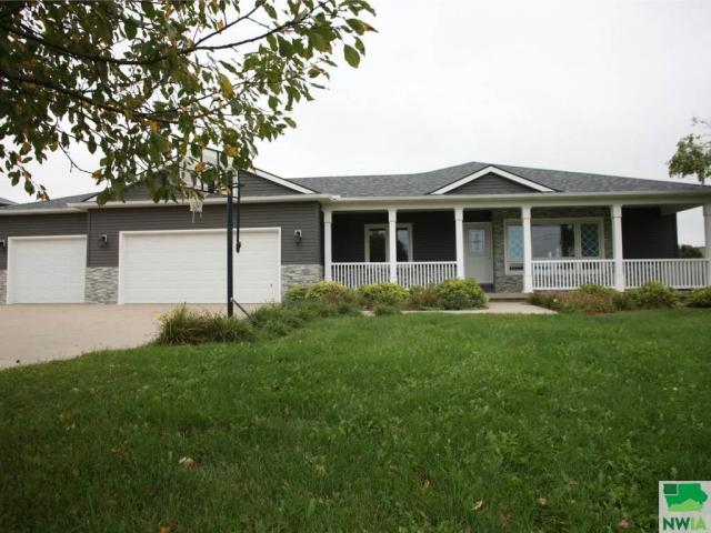 Property for sale at 6600 Christy Rd, Sioux City,  IA 51106