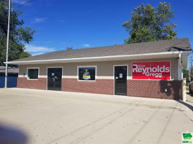 Property for sale at 503 1st Street Unit: 503, Sergeant Bluff,  IA 51054