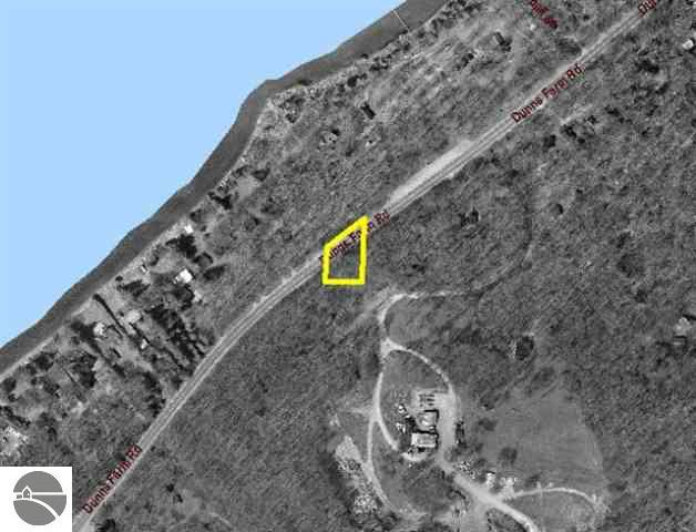 Property for sale at S Dunns Farm Road, Maple City,  MI 49664