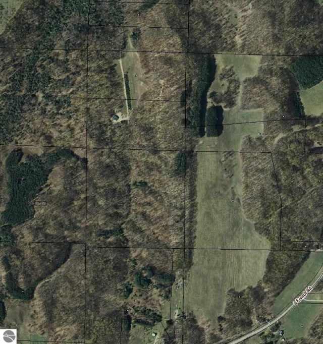 Property for sale at 0 N Hoeft Road, Lake Leelanau,  MI 49653