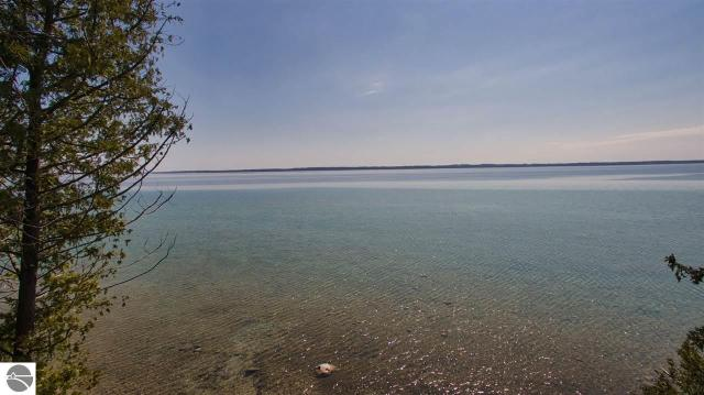 Property for sale at Lot 50 S Nanagosa Trail, Suttons Bay,  MI 49682