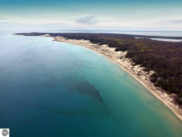 Property for sale at Unit 5 E Magic Carpet Court, Northport,  MI 49670