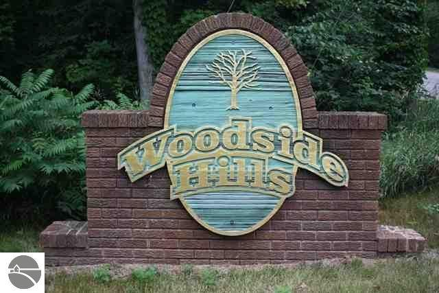 Property for sale at Lot 1, 2 and 3 S Westwood Pkwy, Suttons Bay,  MI 49682