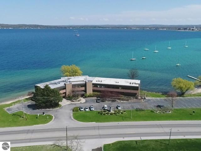 Property for sale at 13561 S West-Bay Shore Drive, Traverse City,  MI 49684