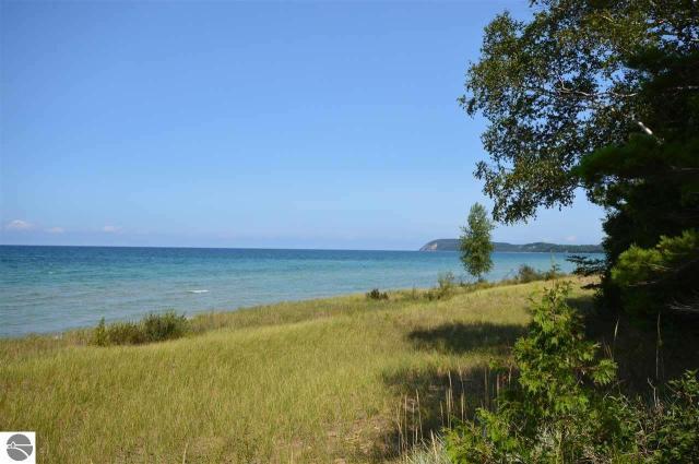 Property for sale at S Manitou Trail, Lake Leelanau,  MI 49653