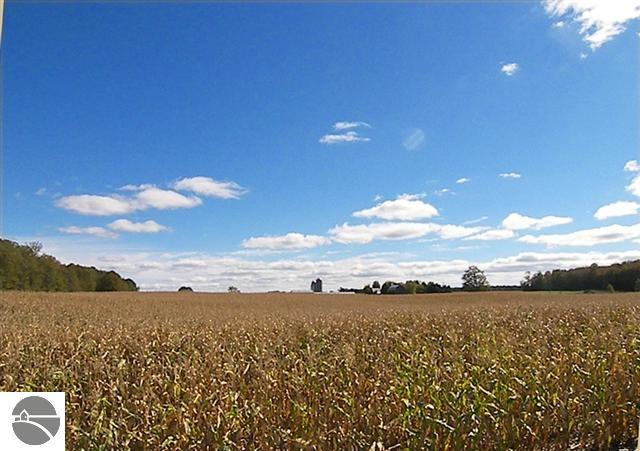 Property for sale at W Traverse Highway, Maple City,  MI 49664