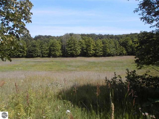Property for sale at 0 Lee Mann Road, Northport,  MI 49670
