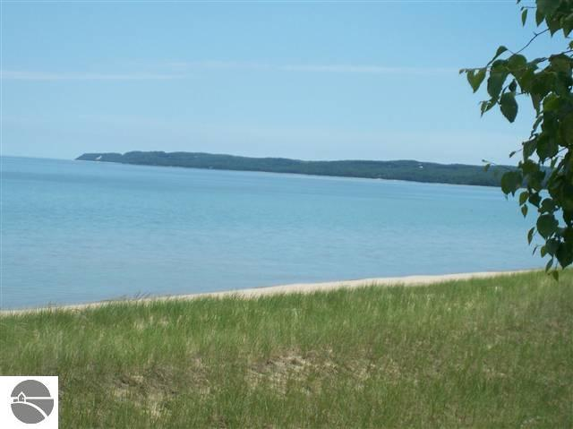 Property for sale at 5305 N Leland Ridge Road, Leland,  MI 49654