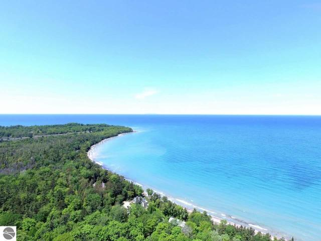 Property for sale at E Kinnikinick Road, Northport,  MI 49670