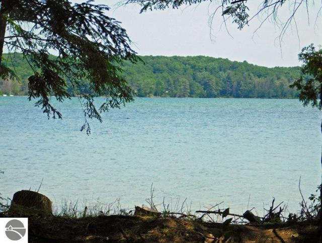 Property for sale at 00 E Harbor Highway, Maple City,  MI 49664
