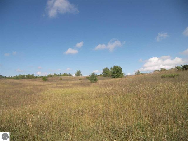 Property for sale at lot K S Rolling Meadows Drive, Maple City,  MI 49664