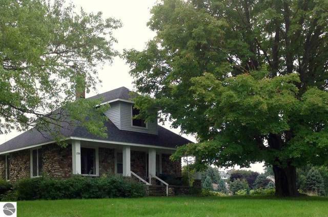 Property for sale at 11594 Peninsula Drive, Traverse City,  MI 49686