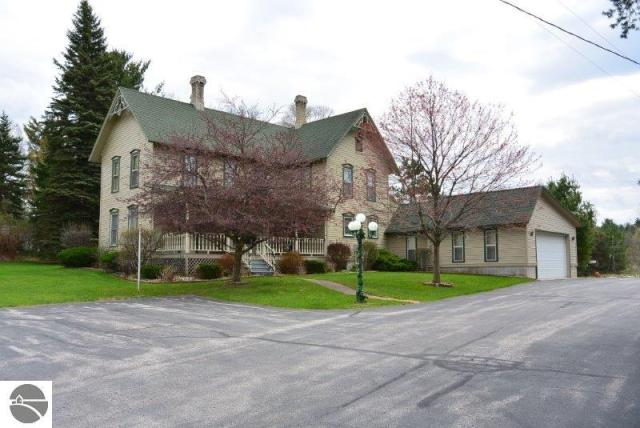 Property for sale at 2856 E Hammond, Traverse City,  MI 49686
