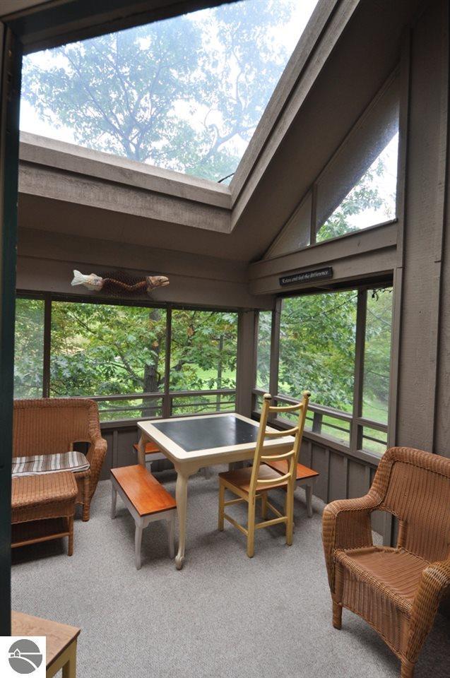 Property for sale at 11 Hawks Nest, Glen Arbor,  MI 49636