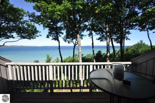 Property for sale at 38 Ship Watch, Glen Arbor,  MI 49636