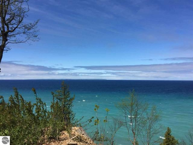 Property for sale at Parcel 3 N Foxview Drive, Northport,  MI 49670