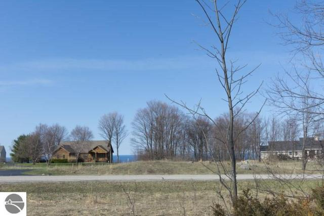 Property for sale at 28 W Harbour Ridge, Maple City,  MI 49664