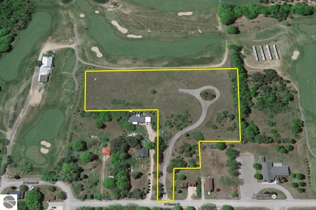 Property for sale at 00 Warren Street, Northport,  MI 49670