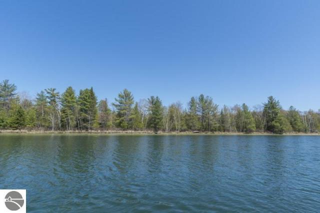 Property for sale at E Traverse Lake Road, Cedar,  MI 49621
