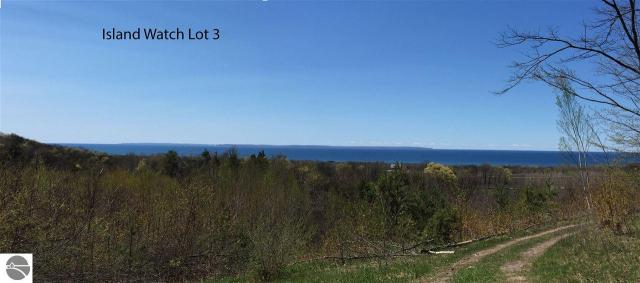 Property for sale at 7199 N Island Watch, Northport,  MI 49670