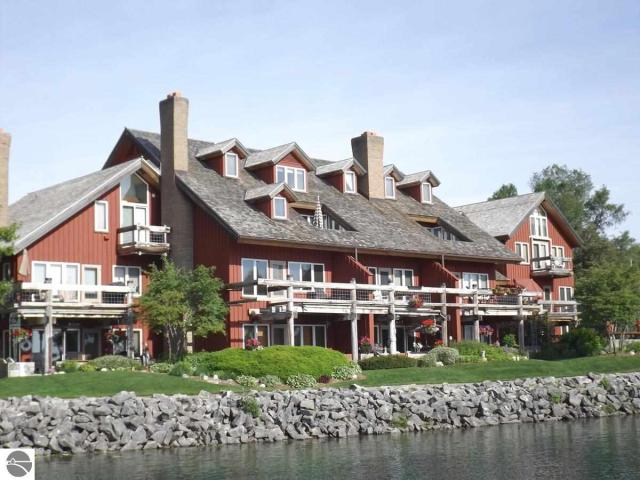 Property for sale at 236 N Front Street Unit: 10, Suttons Bay,  MI 49682