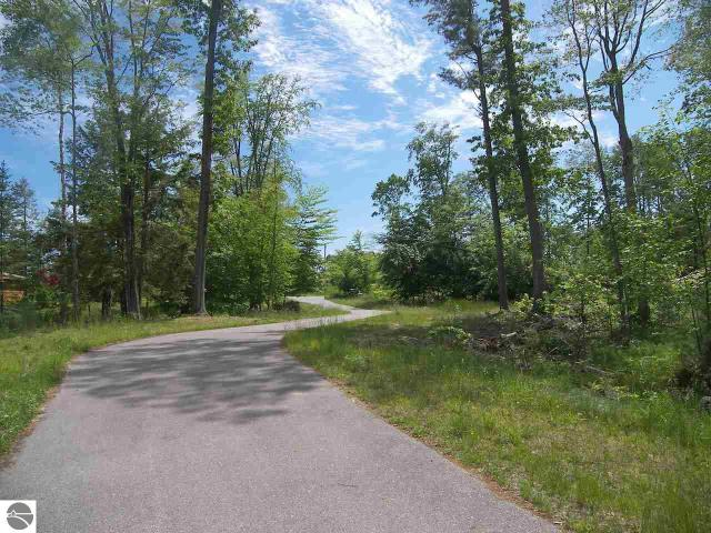 Property for sale at W Northwood Drive, Glen Arbor,  MI 49636