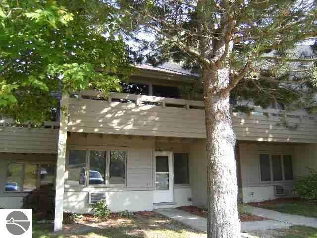Property for sale at 5000 S Townhouse Drive Unit: H-5, Cedar,  MI 49621