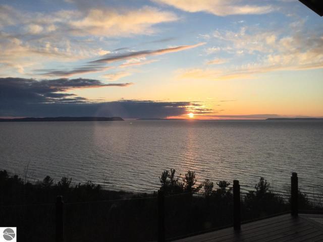 Property for sale at E Overby Trail, Lake Leelanau,  MI 49653