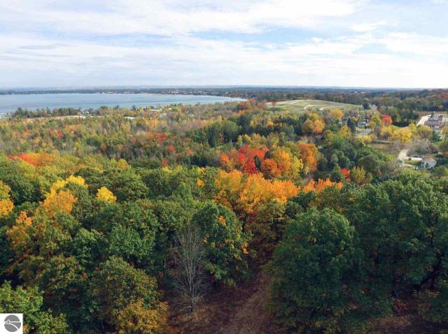 Property for sale at E Grandview Road, Traverse City,  MI 49674