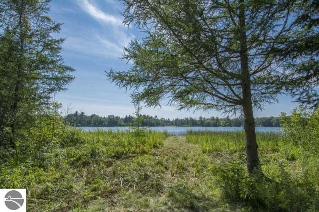 Property for sale at Lot 12 S Hill Creek Road, Maple City,  MI 49664
